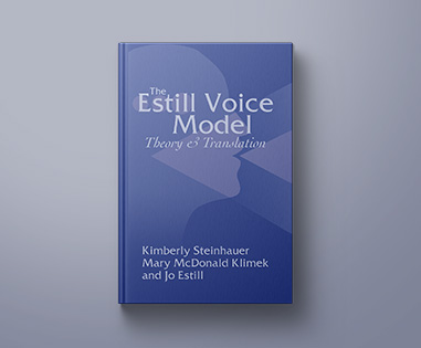 The Estill Voice Model: Theory & Translation