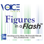 Figures in a Flash