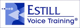Estill Voice Training Logo
