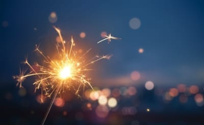 Estill New Years Resolutions