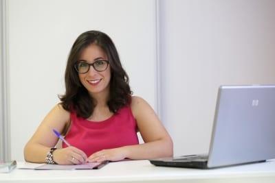 Laura Martin Bielsa Estill