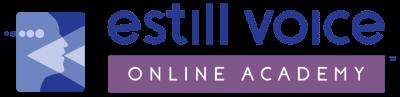 estill voice training online academy