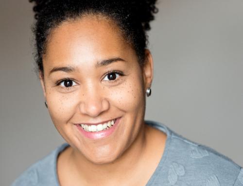 EMT Spotlight: Njeri Weth